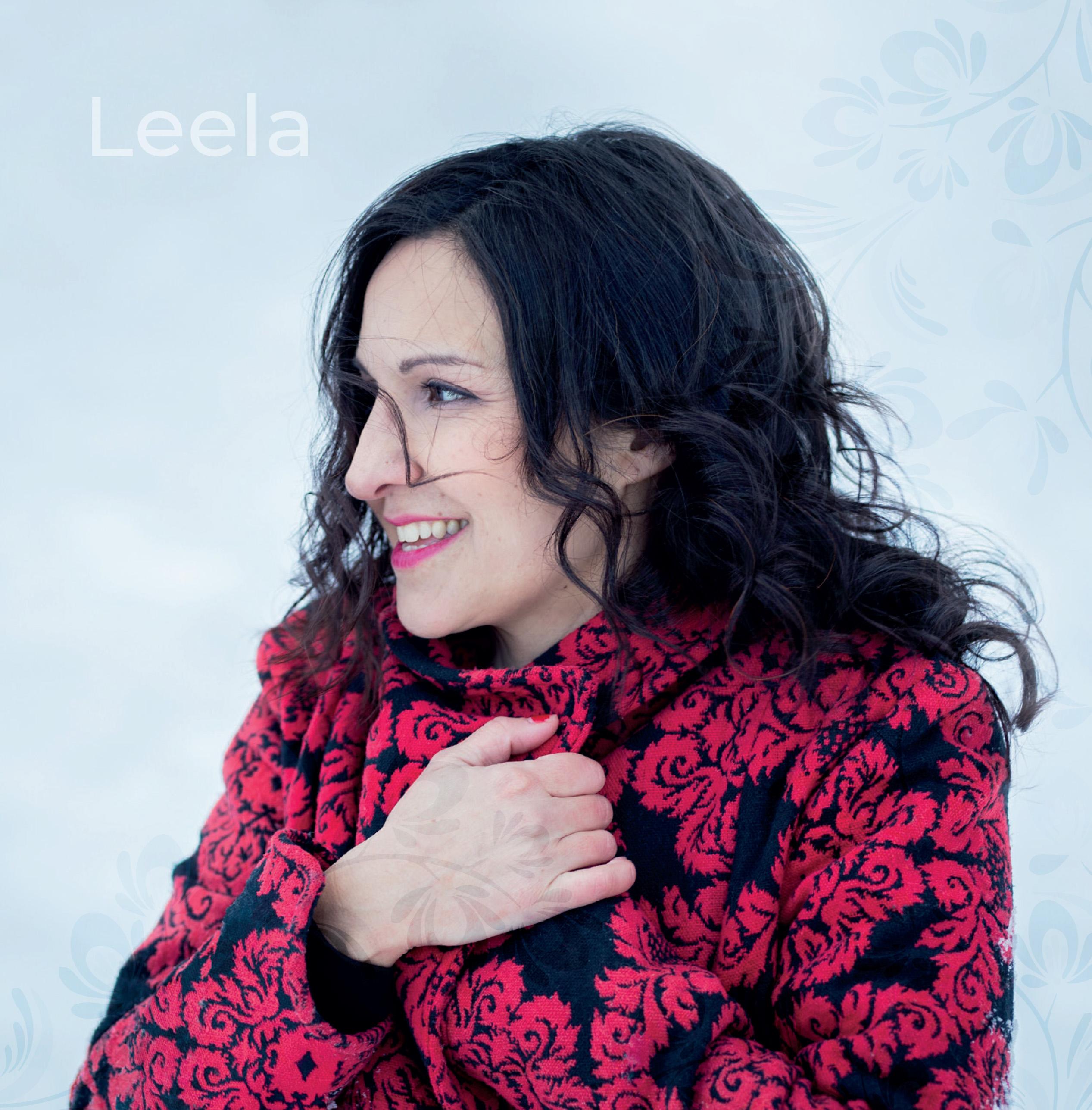 Leela chanson